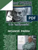 nicanorparra-antipoesiayartefactos-111204054506-phpapp02