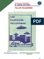 02 15 ORIGINAL Platillos Voladores Www.gftaognosticaespiritual.org