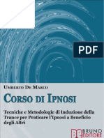 Cap1 Corso Di Ipnosi
