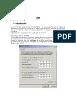 Configurar DNS