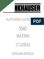 Plantadeira-Adubadeira_5040