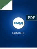 Company Profile Espa 01