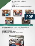 Actividades.pptx