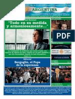 Revista NA 265