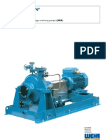 Brochure BEGEMANN PA Pumps-low Resolution