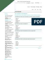 Miriada X_ Android_ Modulo 1-4. Test Comparativa Con Otras Plataformas