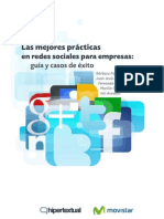 buenaspracticas_redessociales