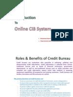CIB Online[1]
