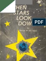 George Van Tassel - When Stars Look Down(1976)