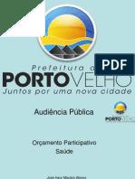 APRESENTAÇÃO PLANEJ PARTICIPATIVO MACARIO