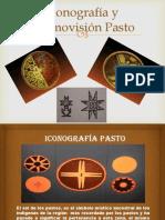 exposicion iconografia