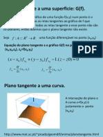 funções variasvariaveisII