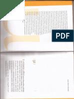 Livro Teorias Antropológicas ULBRA  Cap 1 e 2