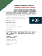 VERBOS PARA LA FORMULACIÓN DE OBJETIVOS Y CAPACIDADES.docx