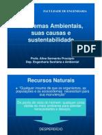 1 Crise-Ambiental ProfaAlineProcopio