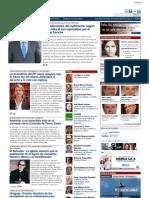 InfoCatólica información, análisis y opinión en la red