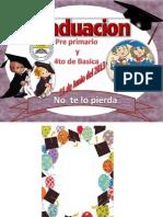 graduacion2013-1