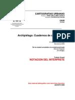 txt_art_archip_manuel-delgado.pdf