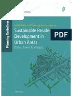 Planning Guidelines Ireland.pdf
