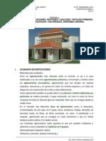 Semana 8 Construcciones 1 2013.1