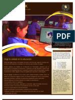 revista01-12b