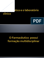 Bioquimica Clinica..