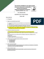 Banco de Preguntas-capitulo2-Ingenieria de Gas