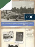 CFS3 - Guerra Aerea Tactica