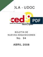 ABRIL_2008