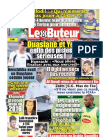 1737_PDF_du_25_06_2013