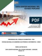 ongei_DataCenterNacional_v2.pdf