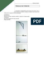 prac07r.pdf