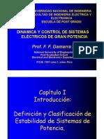 DynamicPowerSystems 2009 PDF (2)