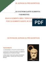 OS FISICOS E A CONSTRUÇÃO DA FILOSOFIA_2