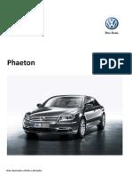 dados_te-cnicos_phaeton_junho_2012.pdf