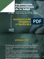modulo1 epidemiologia ocupacional