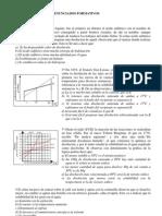 TestQ12-Disol1
