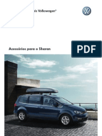 acessorios_sharan.pdf
