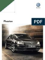 phaeton.pdf