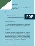 UNIDAD 2 investiga operac.docx