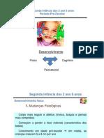 1318511365_evolução_e_desenvolvimento_infantil_segunda_infância Copy