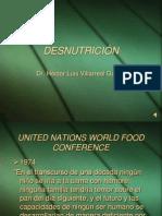 25-desnutricion
