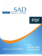 Brochure OTEC