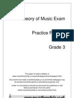 grade3paper1