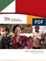 MI-AnnualReport0809-SP-web.pdf