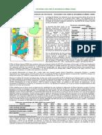 Resumen P-Blico -Rbol Verde