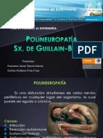 PLACE Polineuropatia CORREGIDO