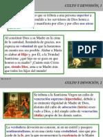 08_Culto y devoción a la Virgen María.ppt