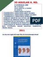 Manual de Auriculoterapia.ppt