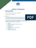 Lithium Battery Guidance 171012 0 0